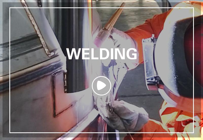 视频背景(焊接2)