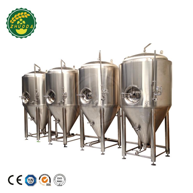 Stainless Beer Brewing Stainless Steel Home Beer Brewing