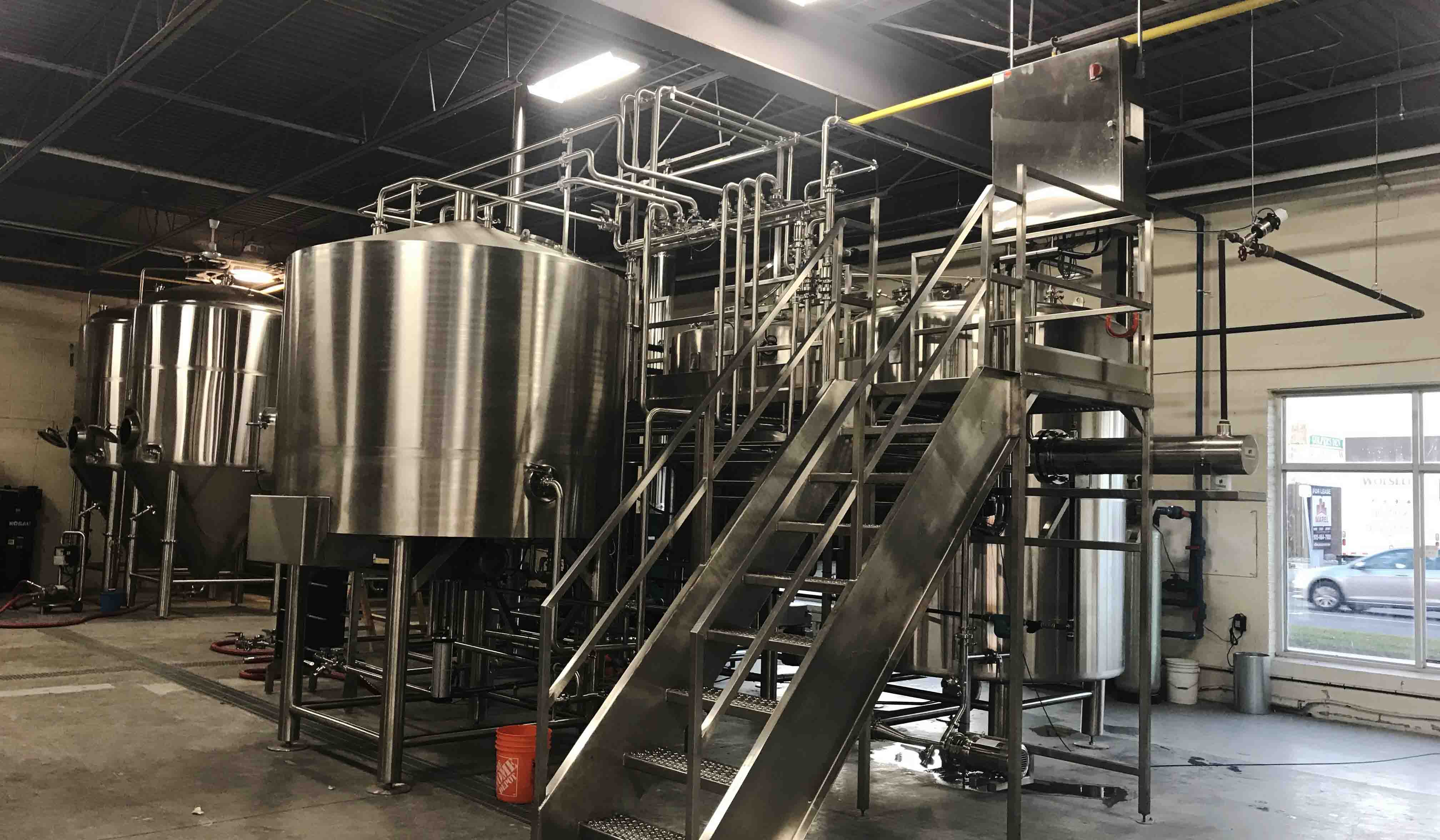 commercial-brewing-system-2
