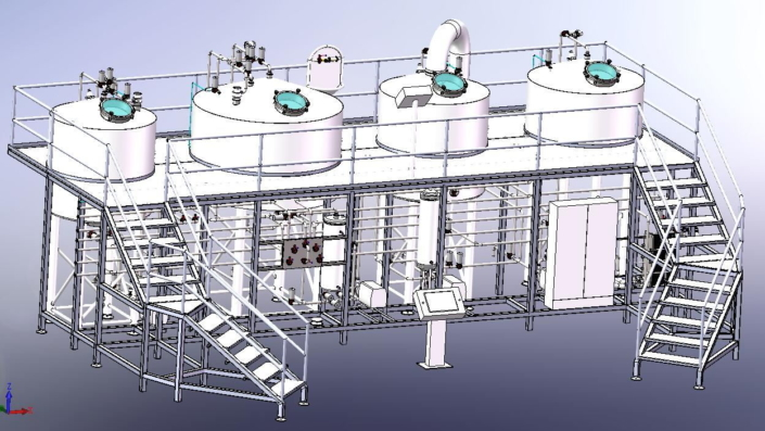 full-auto-commercial-brewing-system-705x397